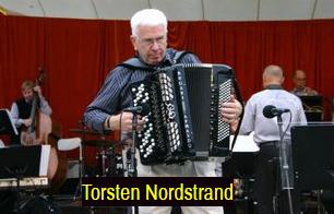 Torsten Nordstrand
