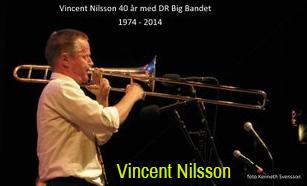 Vincent Nilsson